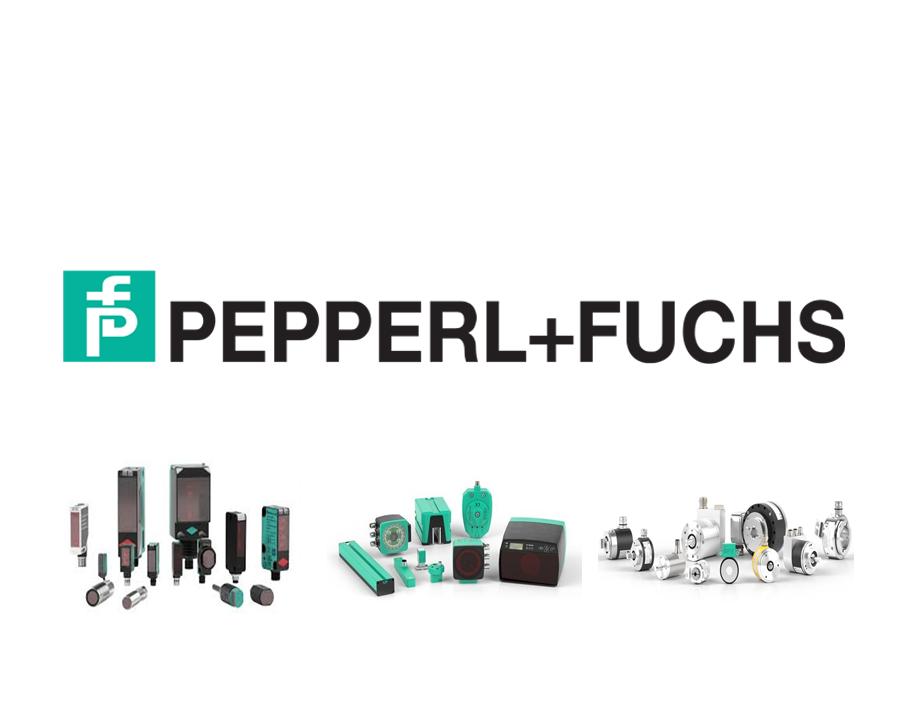 pepperl und fuchs scanner